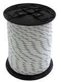 7665C337 - Cuerda Nylon Trenzada M T 6Mm X 50