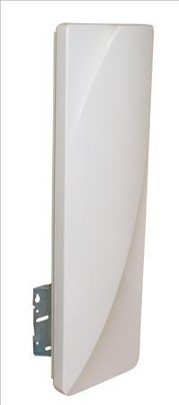 Signal Mux MONSTERAnti-UV beschichtet, Ultra wasserdichtes Gehäuse, leicht und compactSimple und schnelle Montage, inklusive Halterung pole & bracketFor sowohl analoge Wand und HDTV, kann auch mit oder ohne Verstärker im/Splitter Tv-splitter-booster