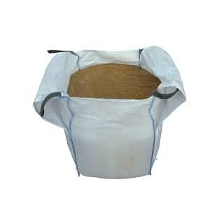 Sharp Sand bulk bag,800-1000kg