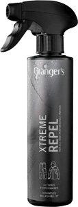 xtreme-repel-grangers-impermeabilizzante-universale-giacche-spray-275-ml