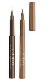 Artdeco Eye Brow Color Pen 3 Light Brown 1,1Ml