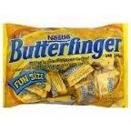 nestle-butterfinger-spass-grosse-2-x-35436-gramm-beutel