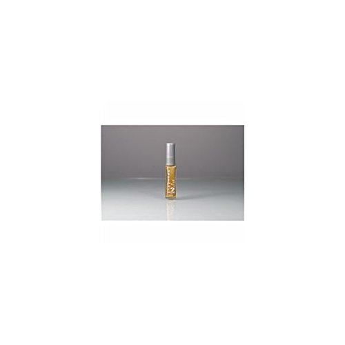 mad-beauty-mad-stripperz-by-2-gold-sparkle-88ml