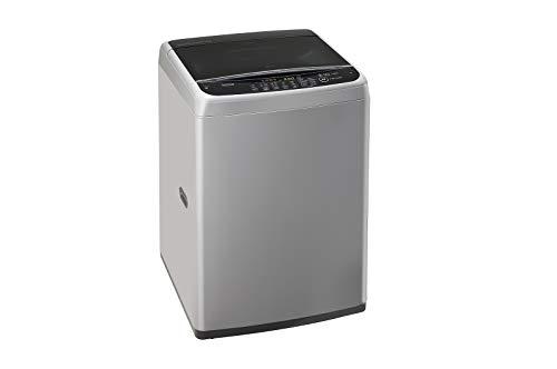 4. LG 6.2 kg Top Loading Washing Machine