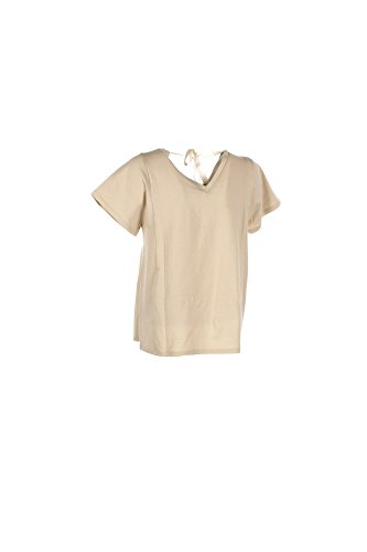 top-donna-maxmara-2xl-beige-opale-primavera-estate-2017