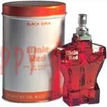 Black Onyx 6301582 MALE RED Herren Parfüm 100 ml