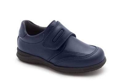 Zapatos de cordones para niï¿œo, color Azul, marca PABLOSKY, modelo Zapatos De Cordones Para Niï¿œo...