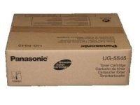 Panasonic UG-5545-AGC - Original - Toner-Trommel-Entwickler-Kit - für Laser Fax UF-7100, Panafax UF-8100 (UG-5545-AGC) - Panasonic Laser Trommel