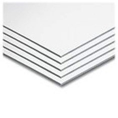 foam-board-white-a3-5mm-packed-10