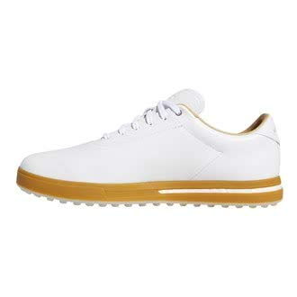 adidas Adipure SP Golf Shoes BB7892 - UK 9.5