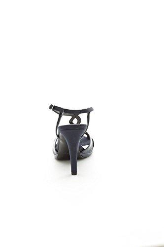 Melluso J355V Sandali Donna Blue