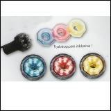 Price comparison product image MiniBright 1x 8 LEDs