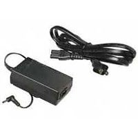 Canon CA 570 AC Adapter - Canon Compact Power Adapter