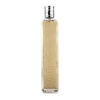 Etro Relent Hydrating Perfume Spray 150ml/5oz - Damen Parfum -