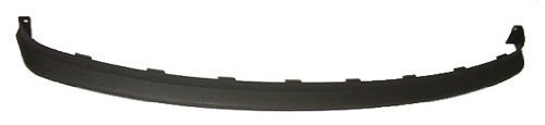 oe-replacement-chevrolet-colorado-gmc-canyon-front-bumper-deflector-partslink-number-gm1092183-by-mu