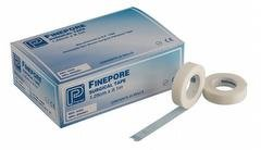 finepore-chirurgico-premier-nastro-adesivo-91-m-x-25-cm-confezione-da-12