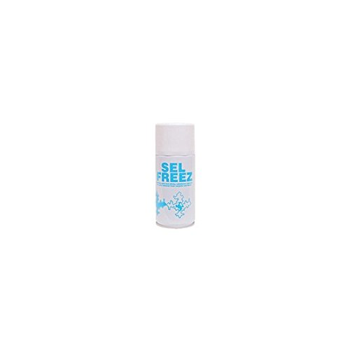 bunzl-n02500-chewing-gum-remover-300-ml