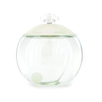 cacharel-noa-edt-vapo-100-ml