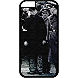 cheap-best-new-style-hard-caso-case-cover-for-schindlers-list-cover-iphone-6-cover-iphone-6s