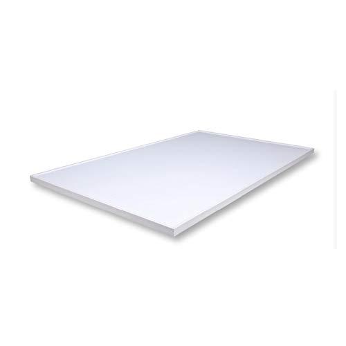 Infrarot-Heizung 60x60cm PE350 Heiz-Paneel Elektroheizung Heizplatte Weiß Bild 2*