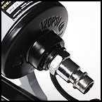 cloueuse pneumatique varo pow air0340