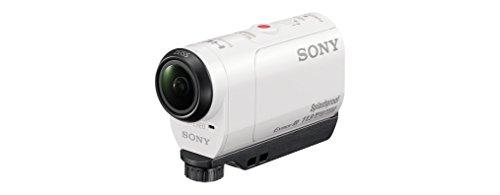 Sony-HDR-AZ1