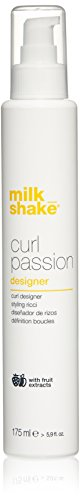 milk_shake Curl Passion Designer 175ml