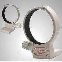Maxsima–Collare ad anello per treppiede, in metallo,