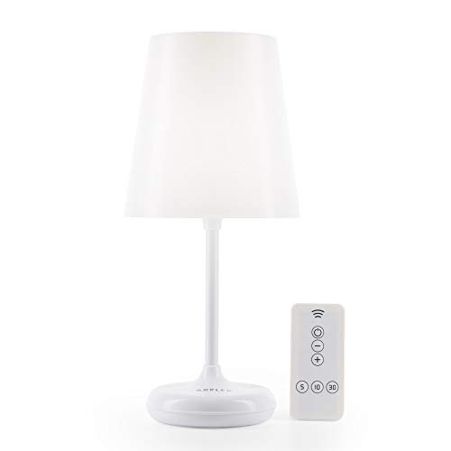 Brilex Table Lamp Lámpara Escritorio 3 Modos Iluminación