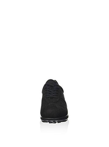 CAMPER K200186-008 SHOE BLACK BALL STEP Noir
