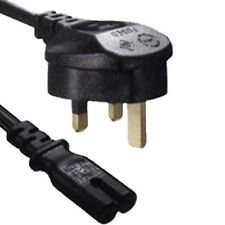 18m-panasonic-power-cable-lead-for-mw10-sc-btt182-sc-akx10-sc-akx10ebk-sc-akx12ebk-sc-btt190-sc-hc10
