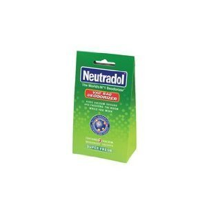 neutradol-vac-deodorizer-super-fresh-pack-of-3-satchets