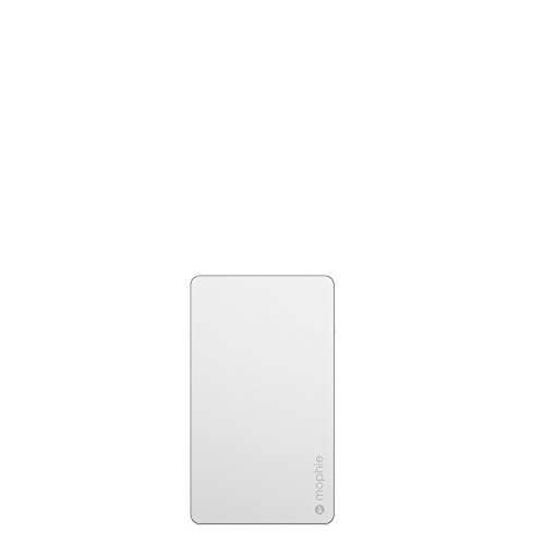 mophie-powerstation-mini-batterie-externe-blanc