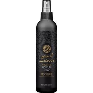 Gold Of Morocco Care Spray 250 ml Sprühkur für die intensive Sofortpflege