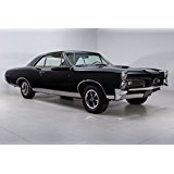 1967pontiac-gto-blk-mouse-pad-mousepad-classico-vintage-old-cars-hot-rods-speed-computer-dessktop-fo
