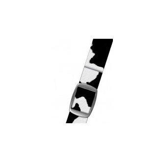 loudmouth-croakies-unisex-artisan-buckle-cowz-design