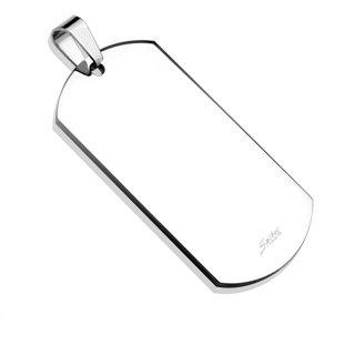 bungsar-ciondolo-dog-tag-targhetta-personalizzabile-con-incisione-in-acciaio-inox-us-army-navy-seals