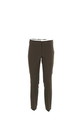 Pantalone Donna Kaos Twenty Easy 42 Militare Gi3co008 Autunno Inverno 2016/17