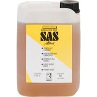 sas-attack-maintenance-spray-5-ltr-contr-pack-of-1