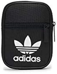 fd7f345ee727a Suchergebnis auf Amazon.de für  adidas - Handtaschen  Schuhe ...