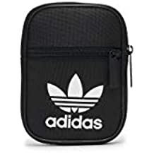 0cd647fbd adidas Festvl B Trefoi, Bolso bandolera Unisex Adulto, 24x15x45 cm (W x H
