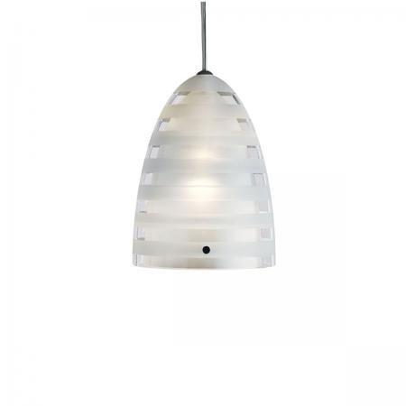 louis-poulsen-pendelleuchte-campbell-210