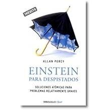 Einstein Para Despistados