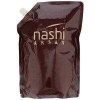 Nashi Haarspülung Argan 1000 ml, Preis/100 ml: 4.09 EUR