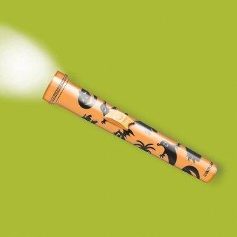 Taschenlampe Halloween Bulk (Bulk-taschenlampen)