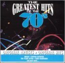 The Greatest Hits Of The 70's, Vol. 4 by Hot Chocolate