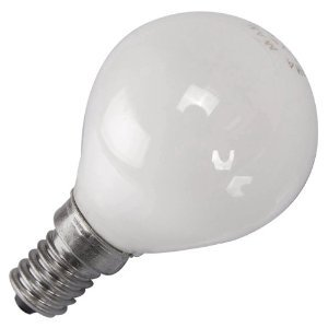 10-x-polaroid-g45-golf-ball-40-watt-ses-e14-small-edison-screw-in-opal-white-soft-finish-double-life