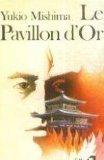 Le pavillon d'or - 01/01/1981