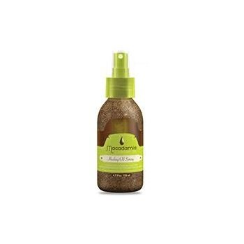 Macadamia Healing Oil Spray for Hair - 125 ml by Macadamia