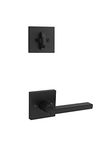 kwikset-966hfl-sqt-514-halifax-square-single-cylinder-interior-pack-lever-iron-black-by-kwikset